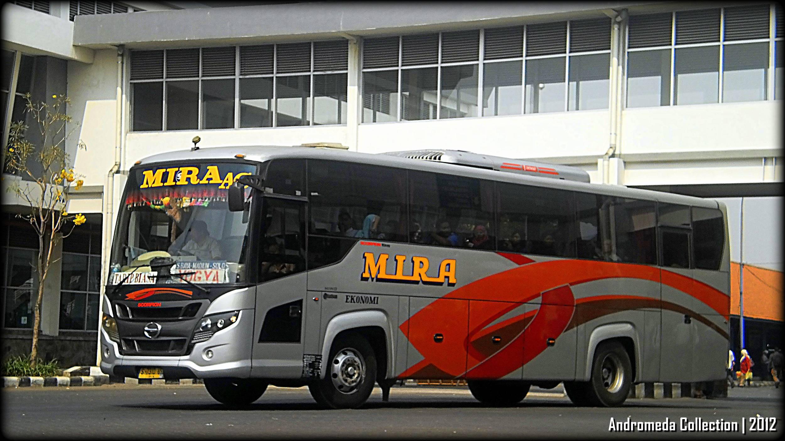 Loker Kota Bandung 2013 Lowongan Kerja Bp Indonesia Loker Cpns Bumn Bus Charter Rates Jakarta Harga Bus Bandung Bus Charter For Bandung