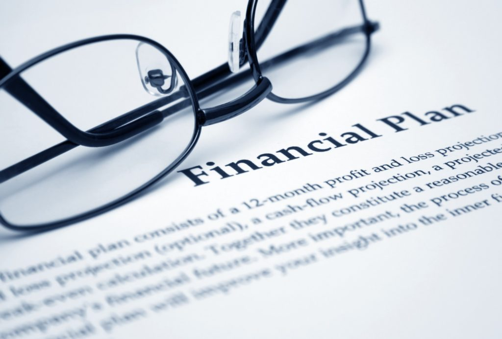What Qualifications do I need to be a Financial Adviser? By Michael