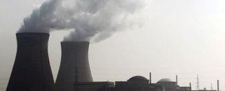 Francia estaría en estado de alerta debido a presencia de OVNIs en planta nucleares