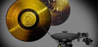 Los audios de la Tierra fueron publicados en Soundcloud.