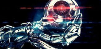 Alrededor de 1.000 personas involucradas en la industria de la robótica han firmado una carta instando a la prohibición de las armas de inteligencia artificial.