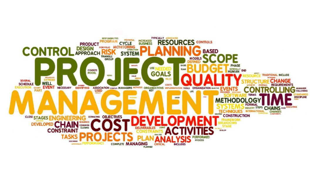 4 reasons PM needs to be integrated with change management
