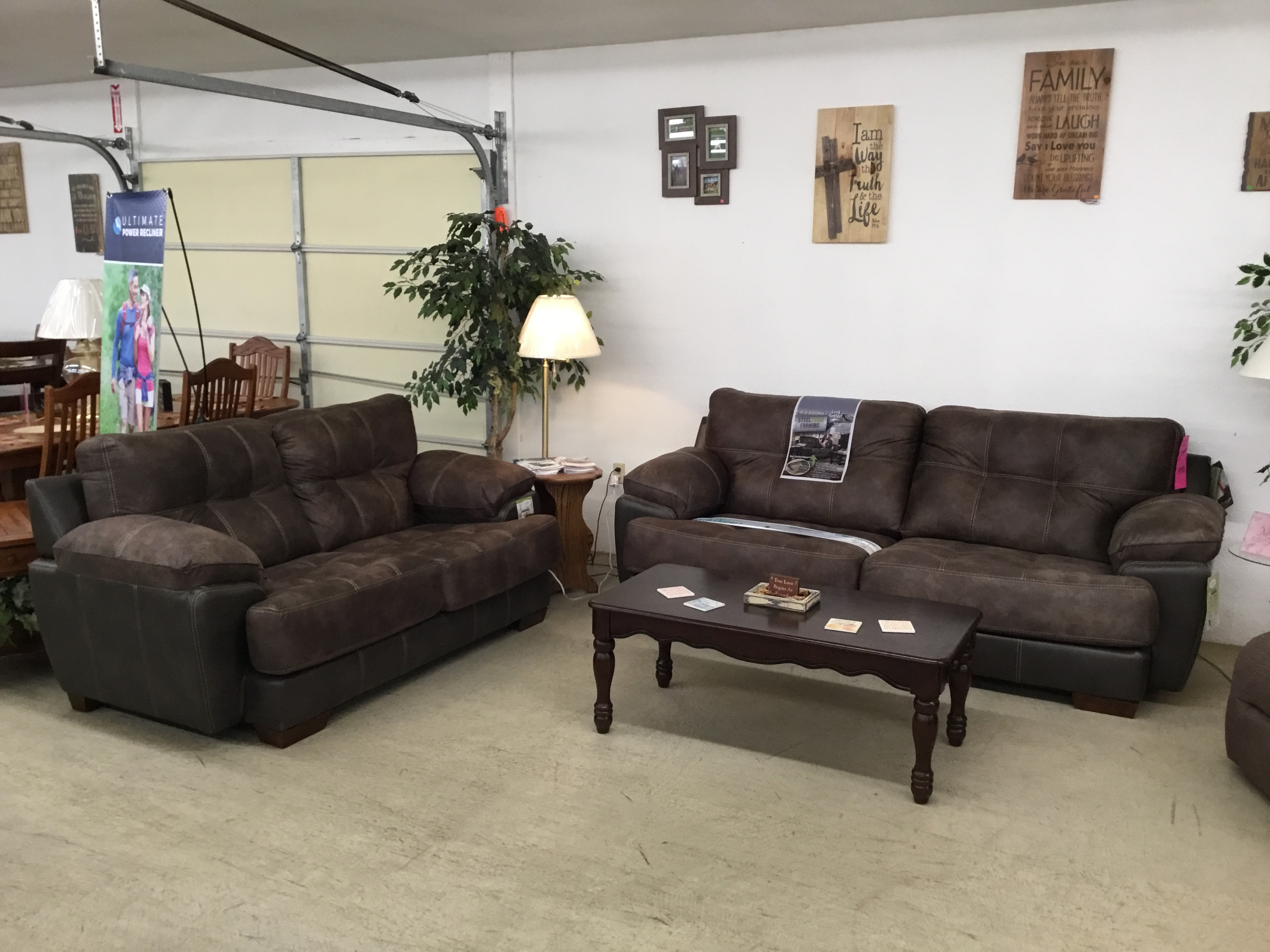 Freedom Furniture Couches Sponsored Freedom Furniture All American Sale Happening