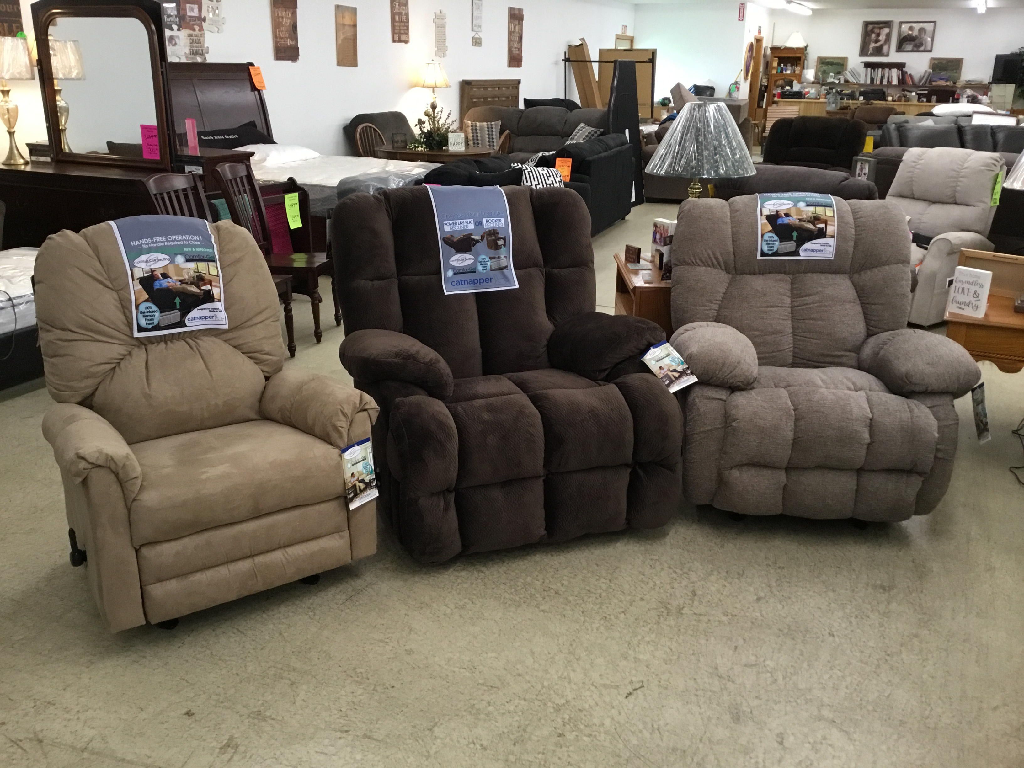 Freedom Furniture Couches Explorejeffersonpa Sponsored Freedom Furniture All