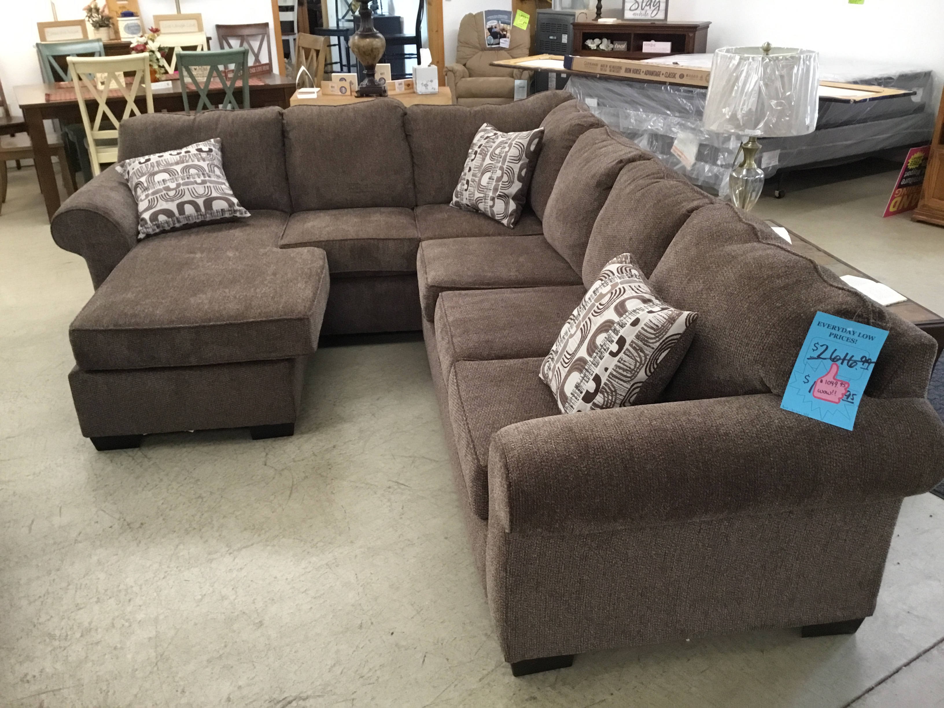 Freedom Furniture Sofa Explorejeffersonpa Sponsored Storewide Summer