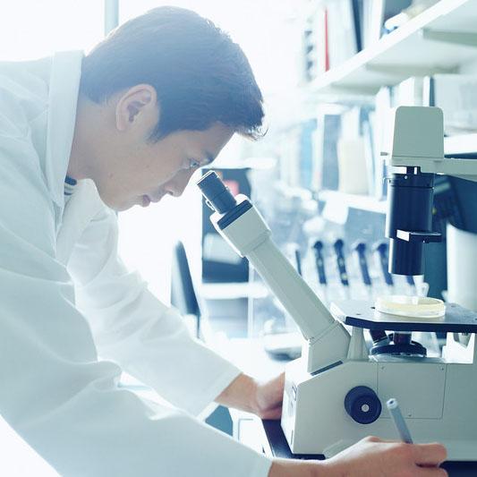 Forensic Toxicologist explorehealthcareersorg