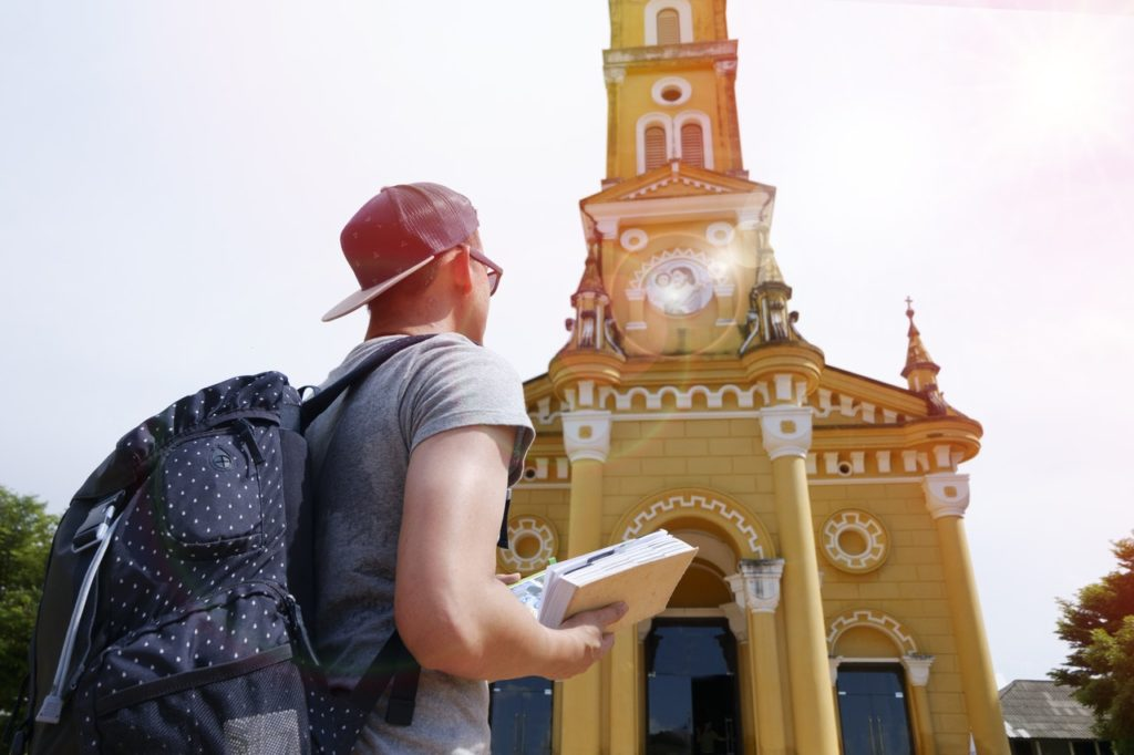 Do\u0027s and Don\u0027ts of Studying Abroad explorehealthcareersorg