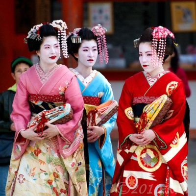 12 Things related to Japanese Lifestyle you shouldn't miss ...