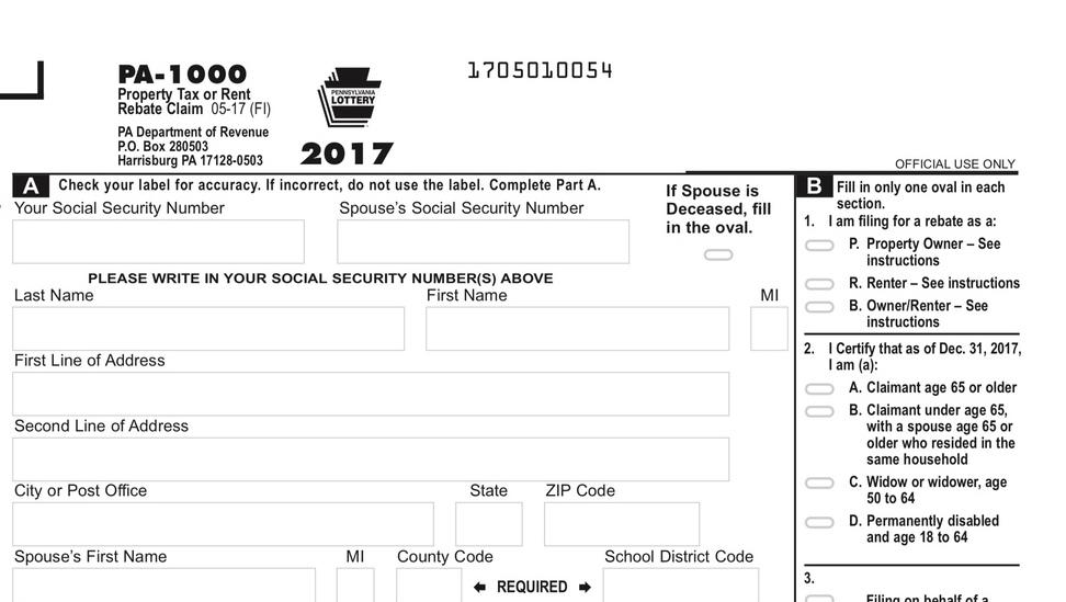 Voter Registration Form Missouri Templates Fillable Printable