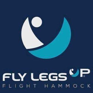 Exploring Kiwis Partnerships Flylegsup