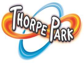 Exploring Kiwis Partnerships Thorpe Park