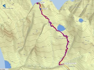 2016-triple-peak-map