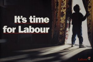 _56628427_labour_party_poster_-_it's_time_for_labour_1992_election