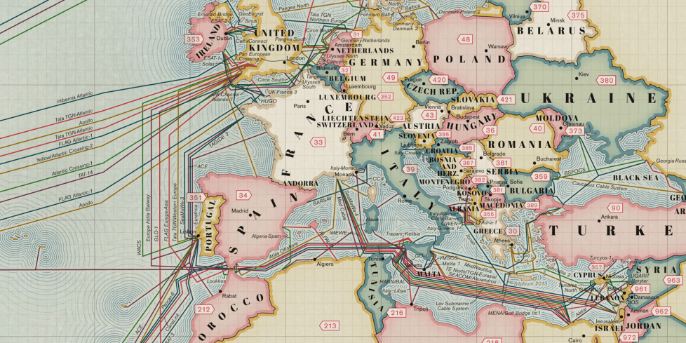 France_submarine-cables