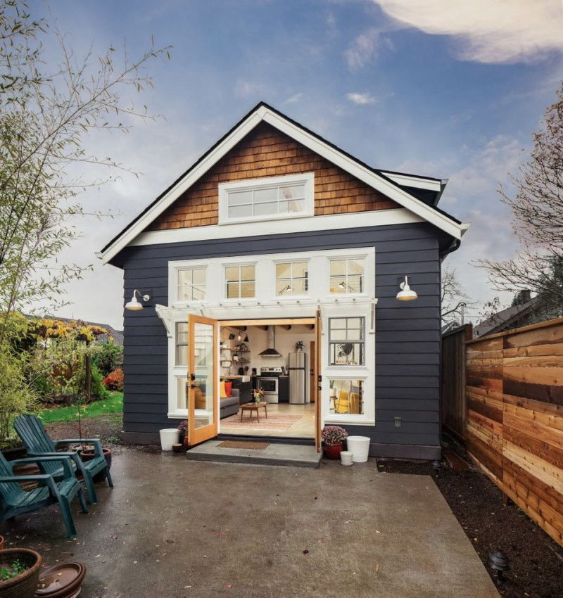 Large Of Tiny Homes For Sale Oregon