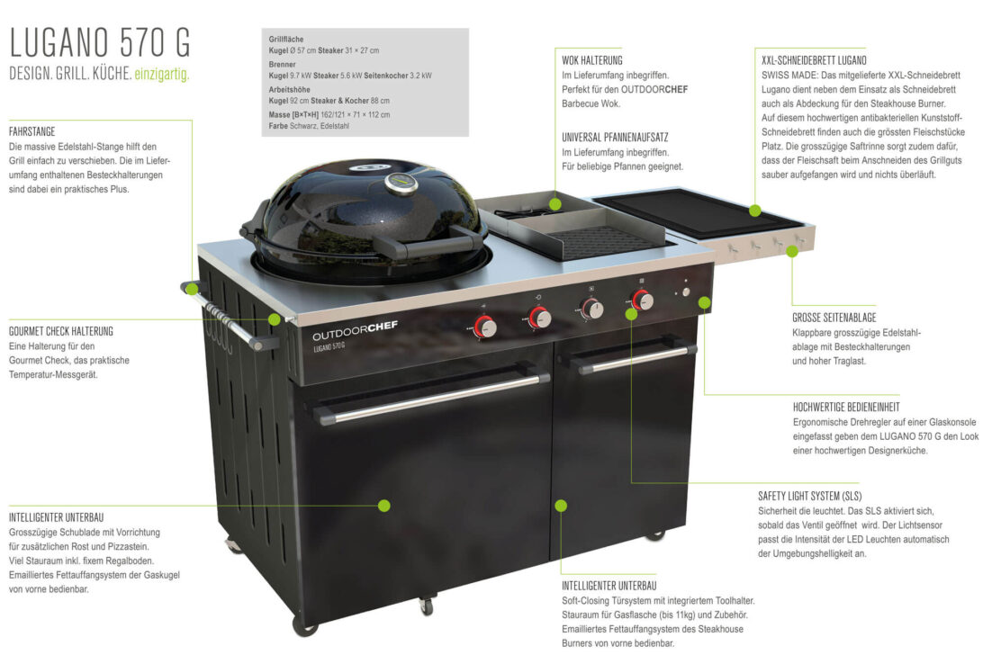 Gourmet Chef Double Burner Propane Gas 2 Camp 3 Stove Table Top Grills Grill Accessories Two Outdoor Gear Expocafeperu Com