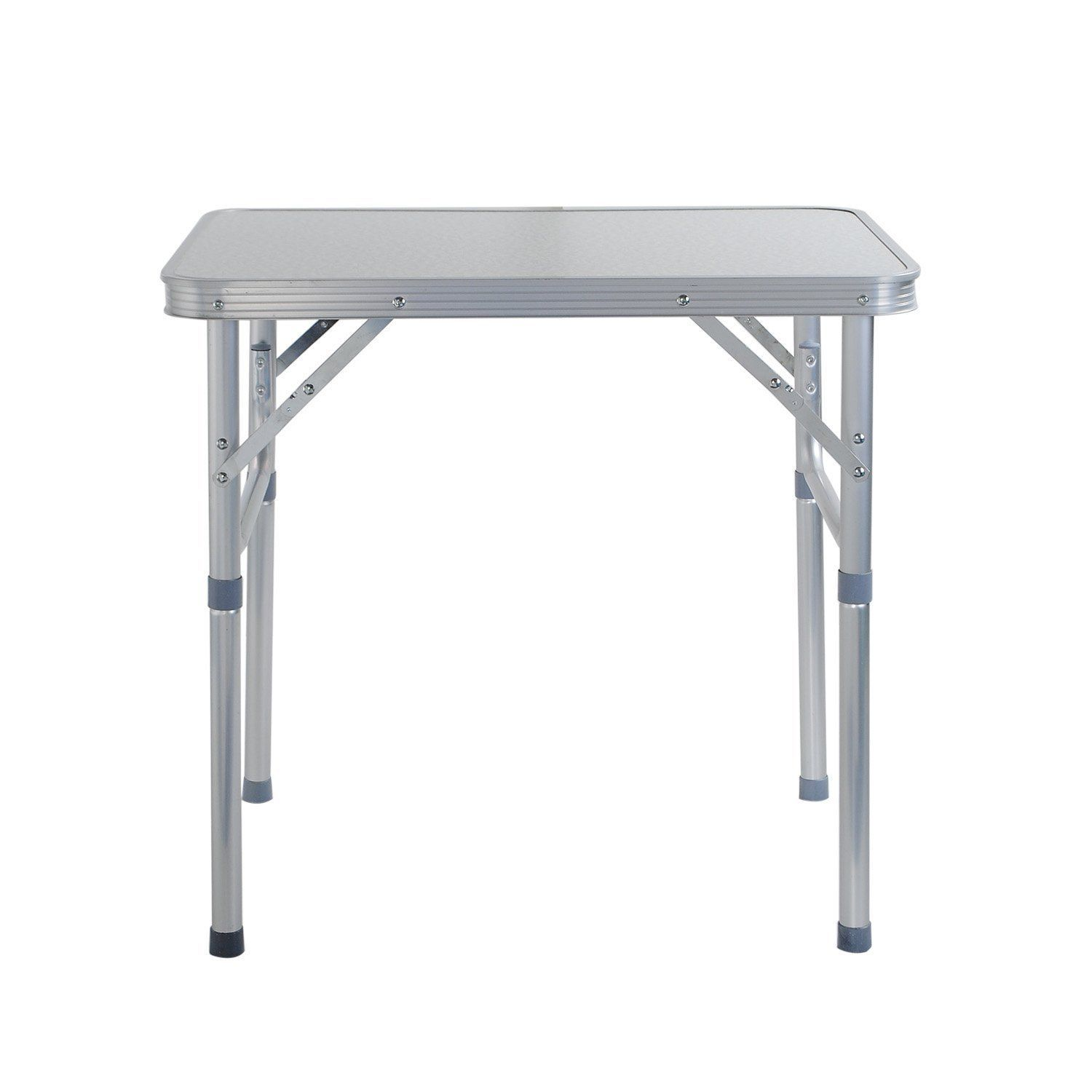 Small Foldable Table Ikea Folding Uk And Chairs Walmart Canada Argos Garden Amazon Kmart Side Outdoor Gear Kitchen Expocafeperu Com - Garden Furniture Clearance Argos