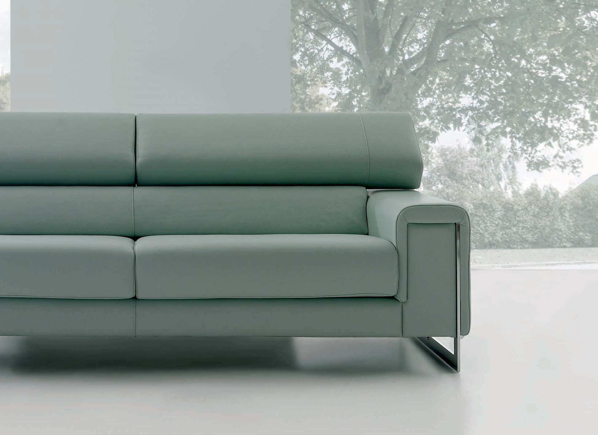 Ormos Sofas Sofas Spain Mueble De Espaa Furniture From Spain With