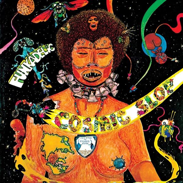 Good Wallpaper Hd Expos 233 Online 187 Reviews 187 Funkadelic Early Album Reissues
