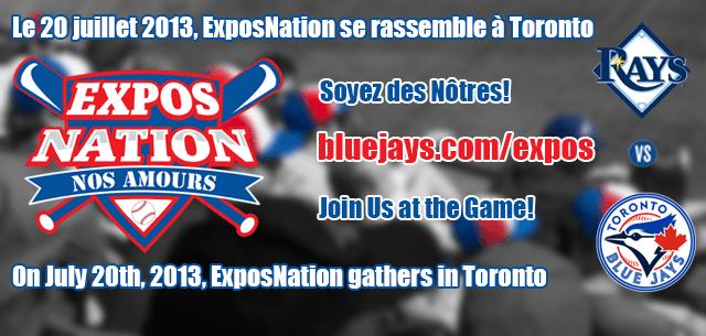 ExposNation Toronto