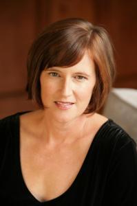 Christie Dobson