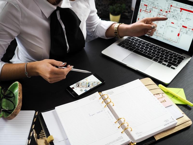5 pasos para ser planificador de eventos y no fracasar en el intento