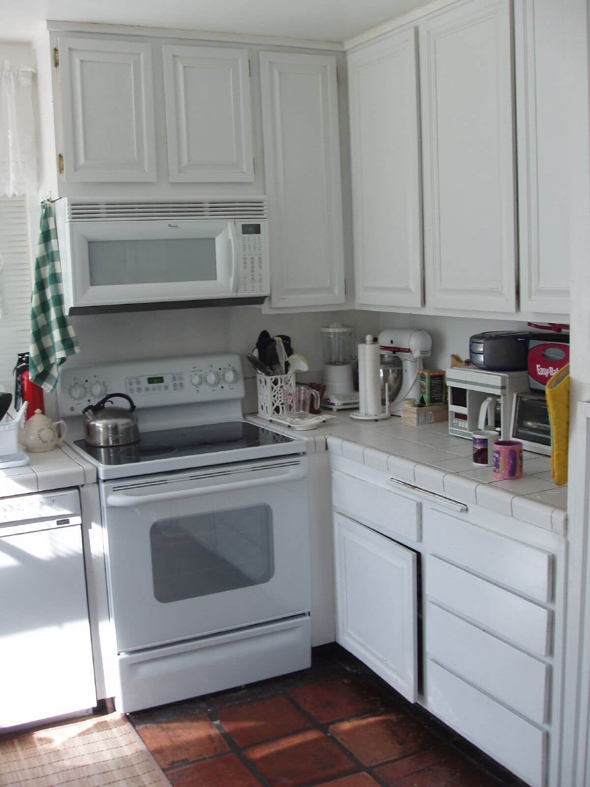 Washer And Dryer Calgary Appliance Repair Services In Calgary Fridge Washer Dryer