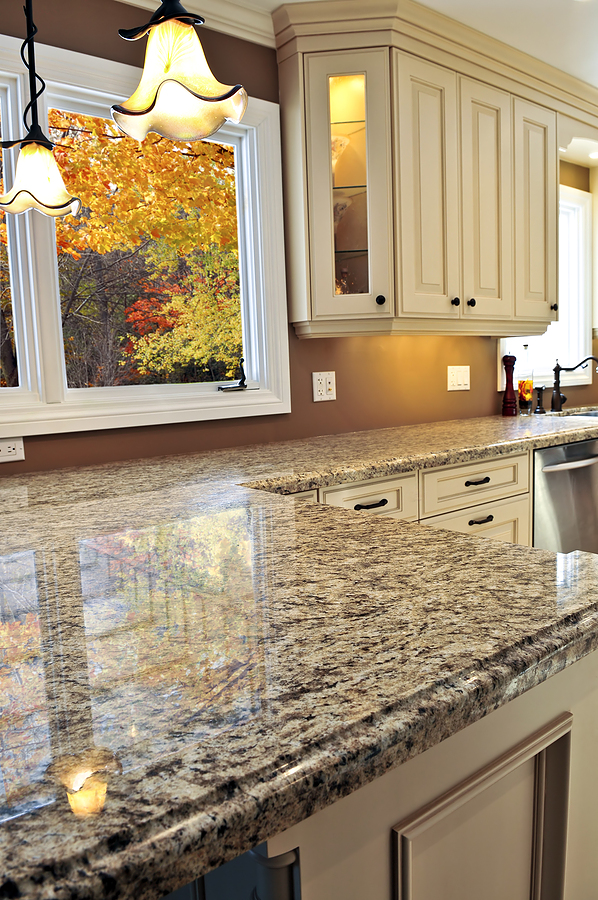 5 Best Alternatives To Granite Countertops Maryland