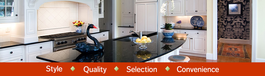 Countertops In Md Dc Va Discover The Perfect Countertops