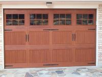 Fiberglass Garage Doors   Repair and Install   Toronto and GTA
