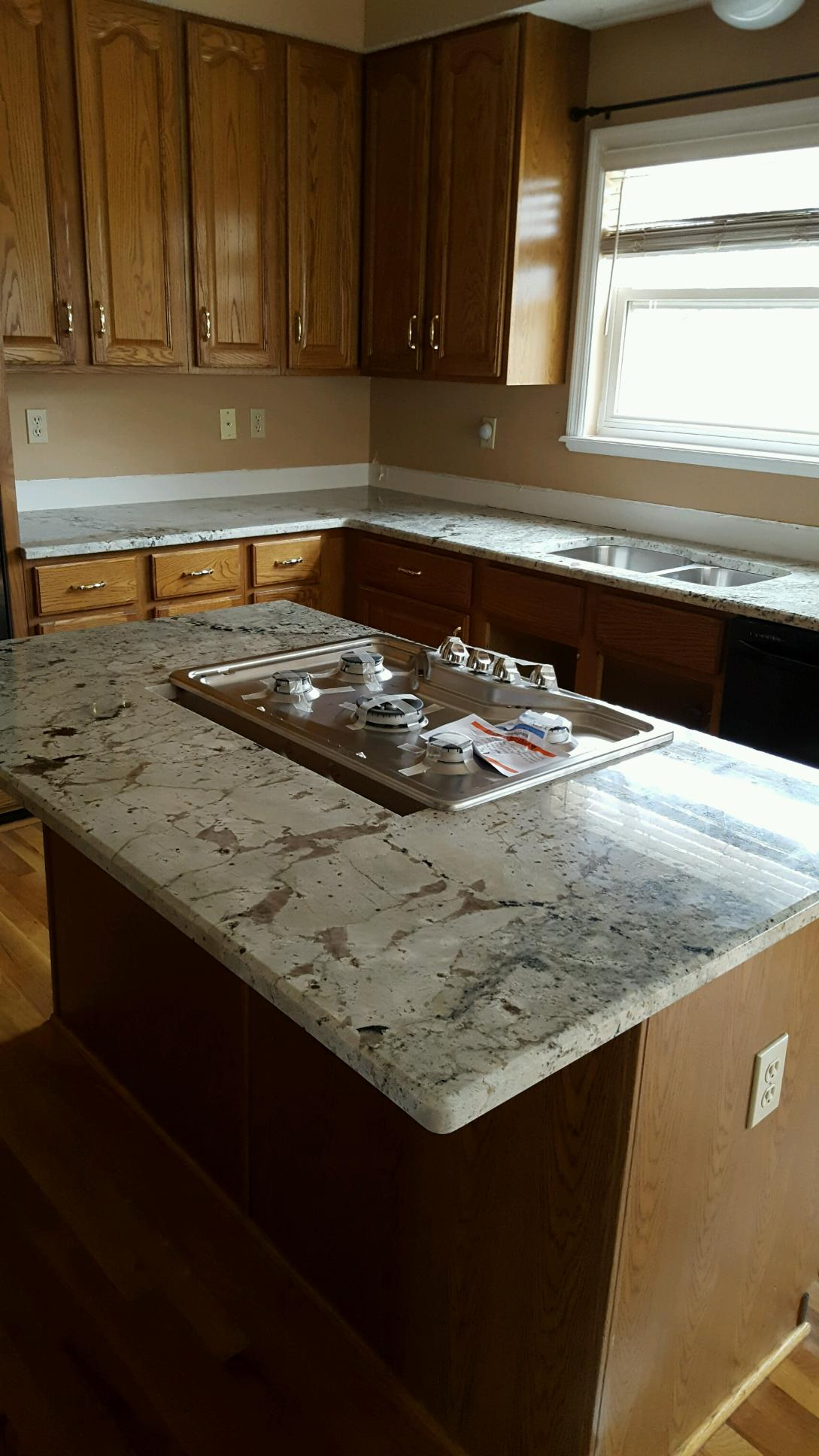 Paradiso Granite Countertops Granite Kitchen Countertop Gallery Granite Slabs O