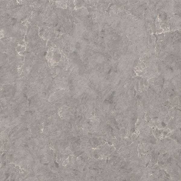 Galaxy Marble Lg Viatera Quartz Gallery | Countertops | Slabs