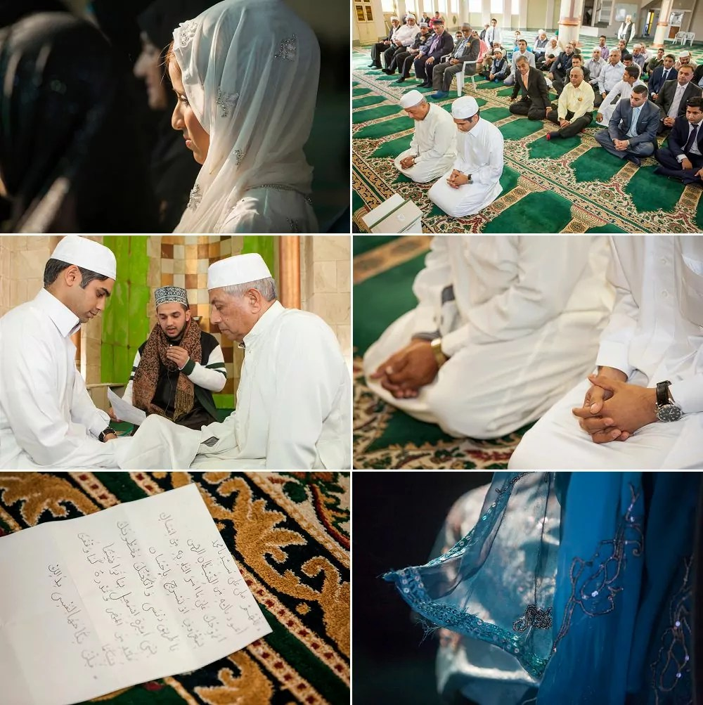 cove city muslim Search the world's information, including webpages, images, videos and more google has many special features to help you find exactly what you're looking for.