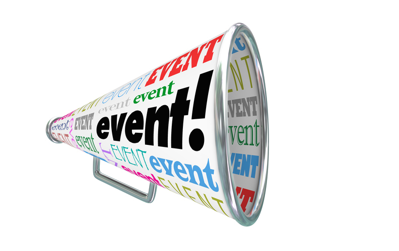 Event Marketing Increase Brand Awareness and Sales SMS Marketing Blog