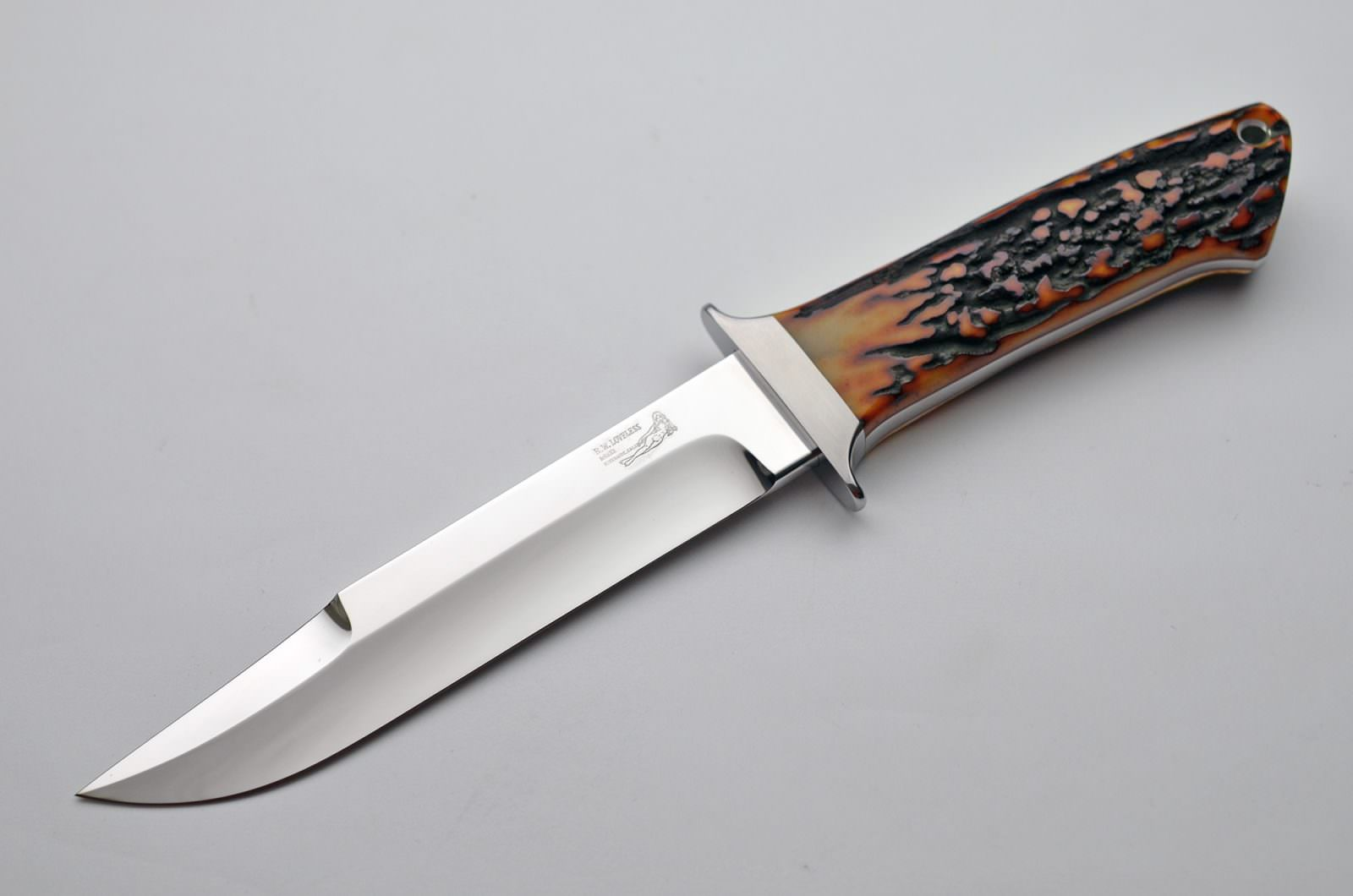 Cool Knife Cool Facts About Bowie Knives Exquisite Knives