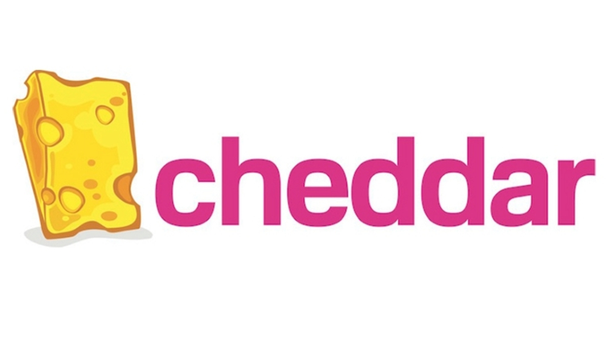Pink Tv Online Streaming Cheddar Online For Free