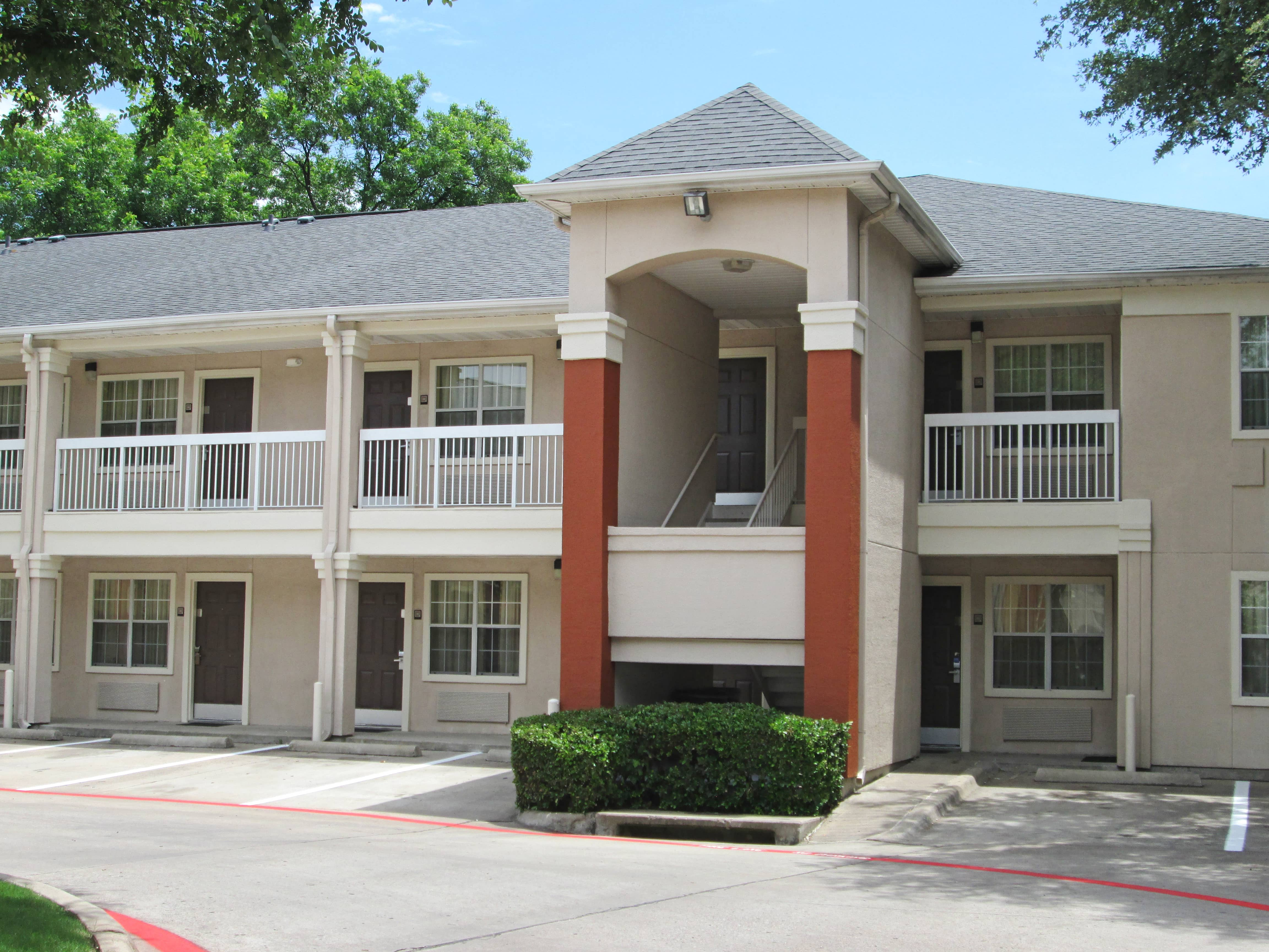 Garage Apartment For Rent In Dallas Corporate Housing Options In Dallas Tx Corporate Housing
