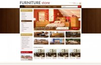 Website layouts that make a website experience memorable