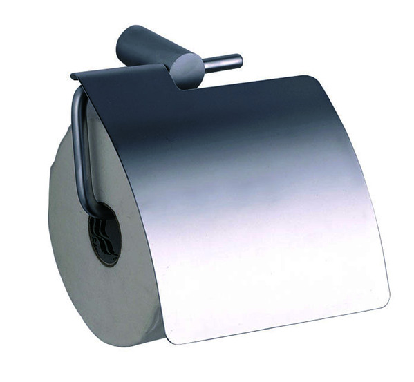 Stainless Steel Toilet Paper Stand Stainless Steel Toilet Paper Holder Afterpay Zippay
