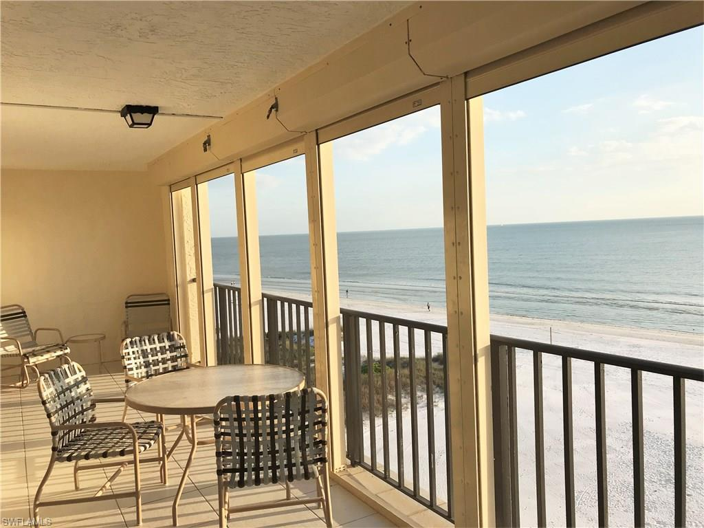 2 Bedroom Homes For Sale In Fort Myers Beach Fl Fort