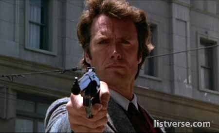 Dirty-Harry-Clint-Eastwood1