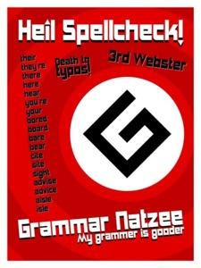 Grammar-Nazi-Tm