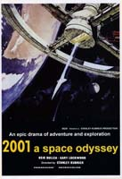 10073759A~2001-A-Space-Odyssey-Posters