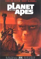 Planetoftheapes