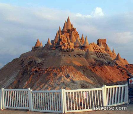 Sandcastle6