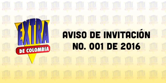 20160114-AVISO