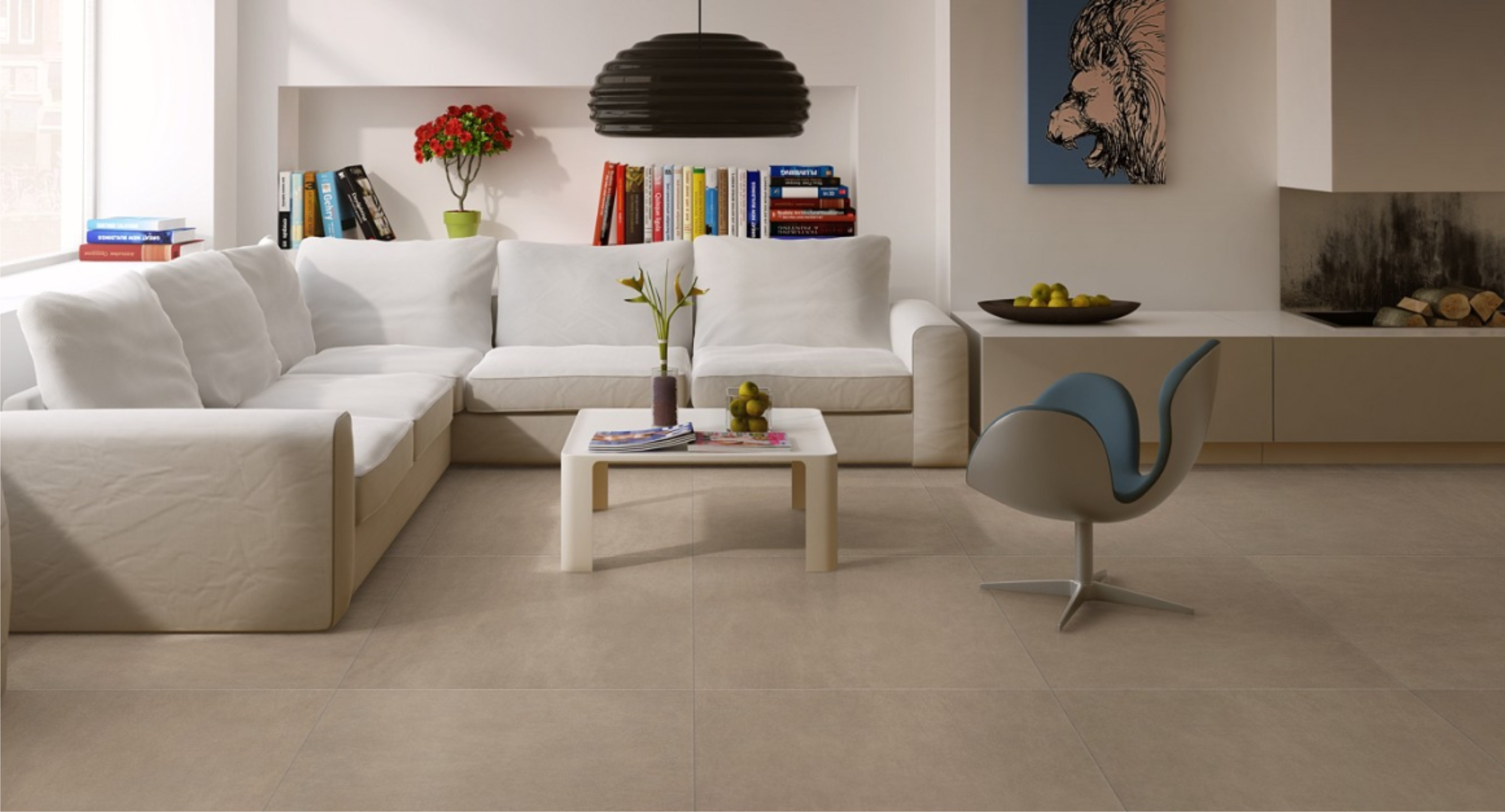 Quick Step Arte Leather Tile Dark Ламинат Quick Step Arte Leather Tile Dark Uf1402 Extrafloors