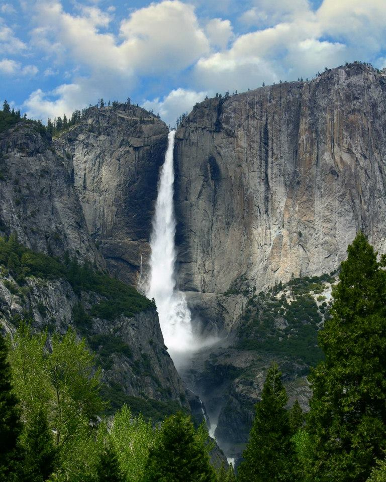 Extraordinary Wallpapers With Quotes Most Breathtaking Waterfalls On Planet Earth