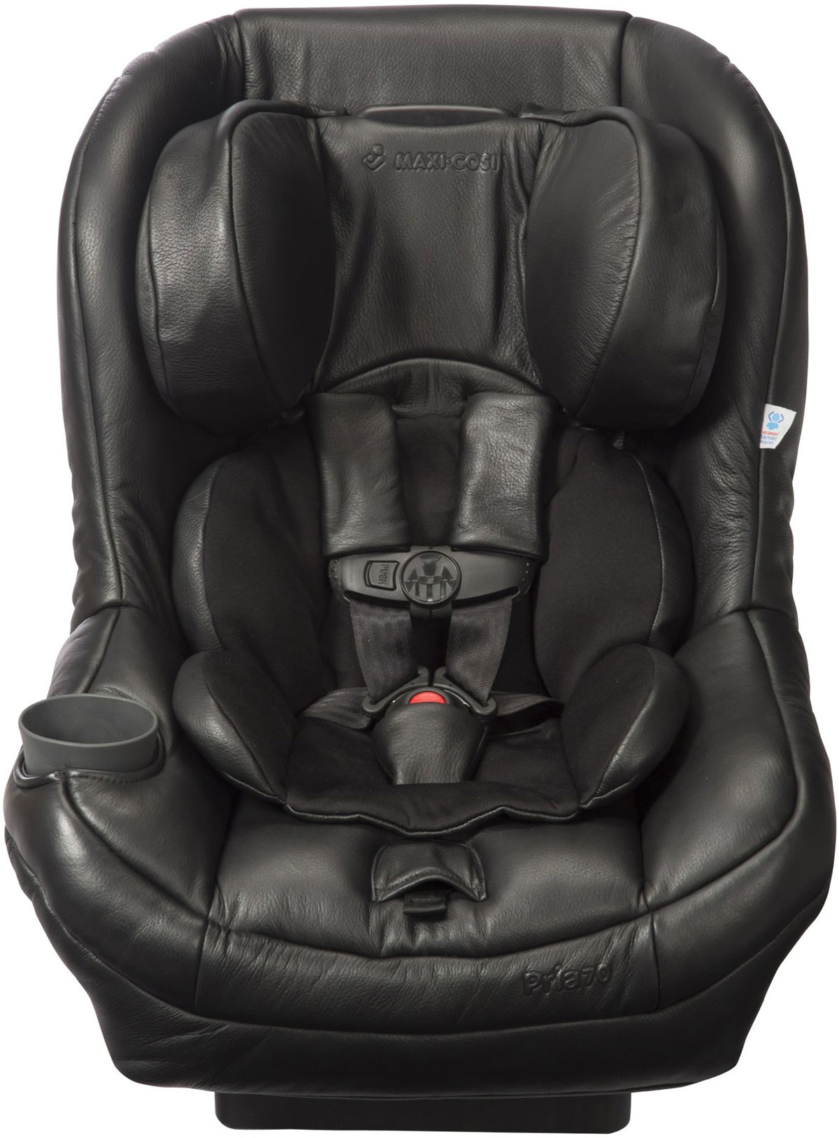 Baby Toddler Seat Maxi Cosi Limited Edition Pria 70 Leather Car Seat