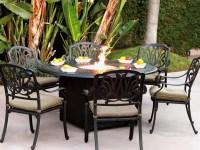 Patio Furniture Corona Ca - Patio Ideas